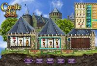Play Now Castle Slots!
