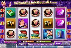 Play Win a Million Slots now!