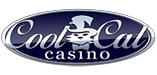 Play now at Cool Cat Casino