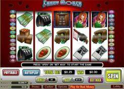 Play Funny Moolah Slots now!