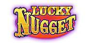 Play Now at Lucky Nugget Casino!