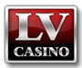 Play Now at LV Casino!