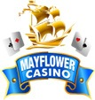Play Now at Mayflower Casino!