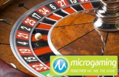 Play Multi-Player Roulette now!