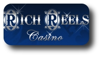 Play now at Rich Reels Casino!