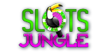 Slots Jungle Flash Casino
