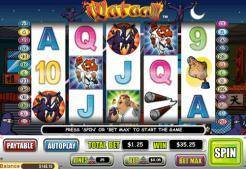 Play Wataa Slots now!