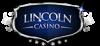 Lincoln Flash Casino