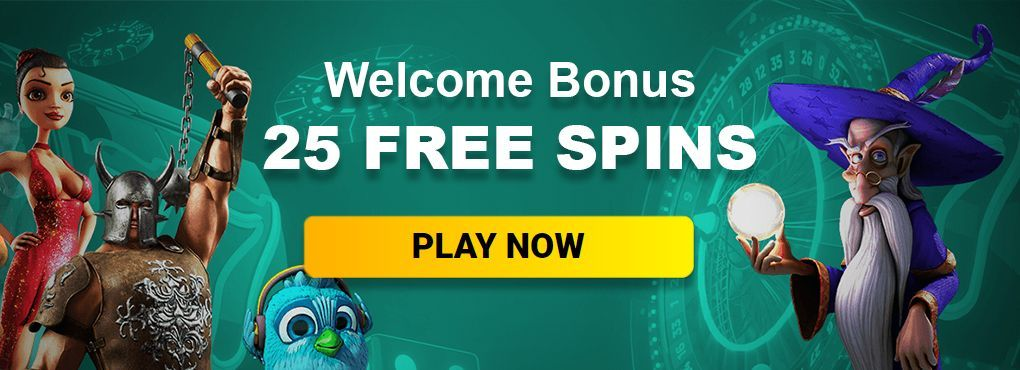 Betsoft's Jumbo Joker Slot Will Grant Extra Prizes for a Week at Juicy Stakes