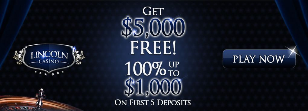 Online Gambling Promos for the New Year