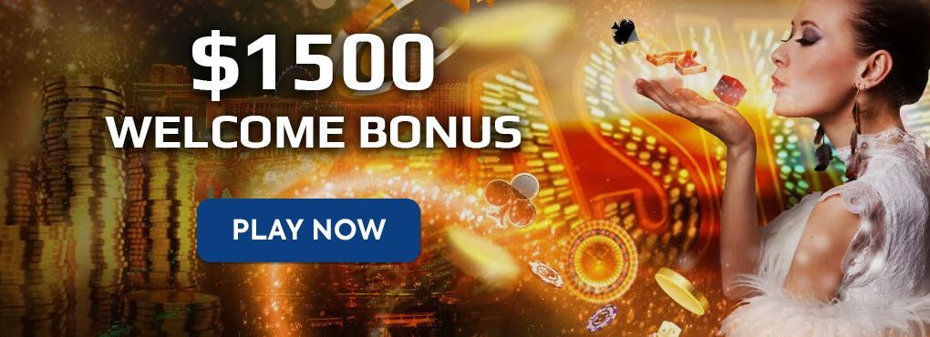 All Slots Casino Releases Three New Slots in October
