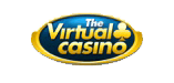 The Virtual Casino