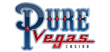 Pure Vegas Casino