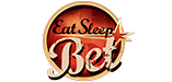 Eat Sleep Bet Casino