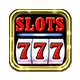 Cast a Spell for Winnings Playing Witch's Brew Slots